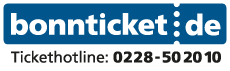 logo bonnticket de