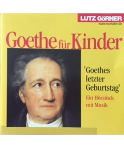 goethe_fuer_kinder_cover_01